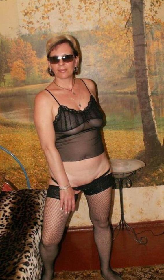 наше заказ проституток в возрасте в ижевске коль они так